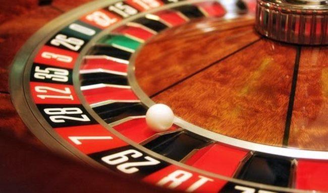 CSGO roulette guide